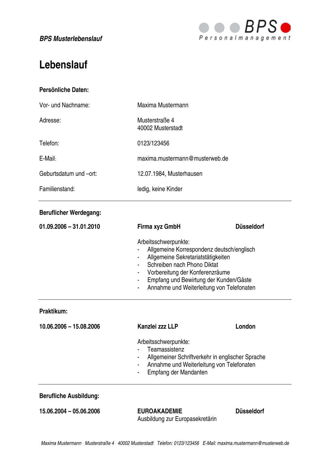 Tolle Arten Von Luft Und Raumfahrttechnik Lebenslauf Bilder - Bilder ...