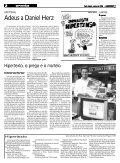 Junho - Eu Sou Famecos - Page 2