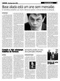 Junho - Eu Sou Famecos - Page 3