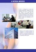 produtos químicos para as limpezas profissionais - Atlanlusi - Page 2