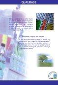 produtos químicos para as limpezas profissionais - Atlanlusi - Page 3