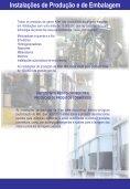 produtos químicos para as limpezas profissionais - Atlanlusi - Page 4