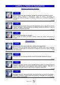 produtos químicos para as limpezas profissionais - Atlanlusi - Page 6
