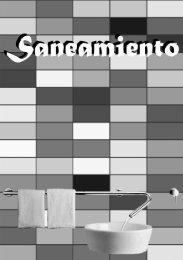 tarifa saneamiento 2012 - Thisa
