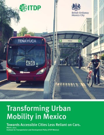 Transforming-Urban-Mobility-in-Mexico
