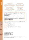 Manual de Rastros da Fauna Paranaense - Rede Pró-Fauna ... - Page 4
