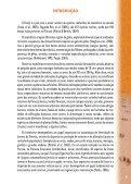 Manual de Rastros da Fauna Paranaense - Rede Pró-Fauna ... - Page 7