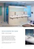 Lavabi multipli in miranit - Page 6