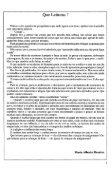 Leitura Gulbenkian - Fundação Calouste ... - Page 7