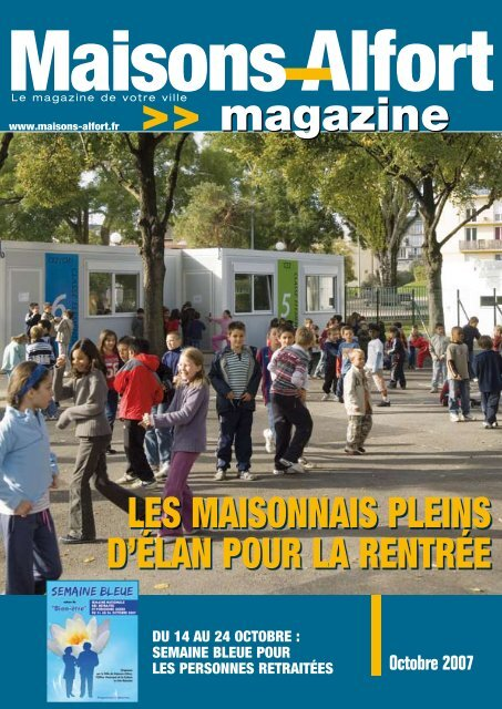 recherche rencontre gay poetry a Maisons Alfort