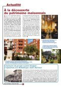 MAISONS ALFORT - Page 6