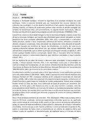 pag 399 422 FAUNA - Secretaria do Meio Ambiente