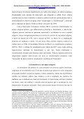 as benzedeiras e a renovação carismática católica - UEM - Page 2
