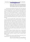 as benzedeiras e a renovação carismática católica - UEM - Page 4