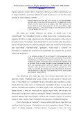 as benzedeiras e a renovação carismática católica - UEM - Page 6