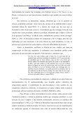 as benzedeiras e a renovação carismática católica - UEM - Page 7