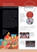 Guia do Japão - Organização Nacional de Turismo Japonês - Page 7