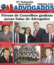 Página 1 - OAB Guarulhos