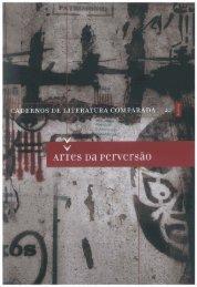 L--M - Repositório Aberto da Universidade do Porto