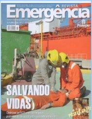 RCP para todos - Sociedade Brasileira de Salvamento Aquático ...