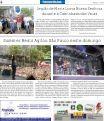 TM_março de 2011.p65 - Arquidiocese de Sorocaba - Page 4