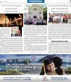 TM_março de 2011.p65 - Arquidiocese de Sorocaba - Page 5
