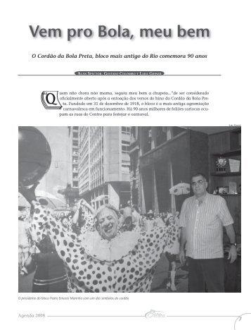 2 - vem pro bola meu bem.pdf - Portal PUC-Rio Digital