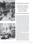 2 - vem pro bola meu bem.pdf - Portal PUC-Rio Digital - Page 3