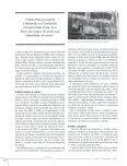 2 - vem pro bola meu bem.pdf - Portal PUC-Rio Digital - Page 4