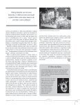 2 - vem pro bola meu bem.pdf - Portal PUC-Rio Digital - Page 5