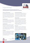 Generation QUANTUM der neue ... - Klima Kälte Kopp AG - Seite 4