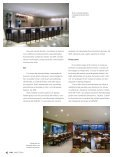 Blue Tree Premium Londrina - Lume Arquitetura - Page 5