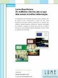 Blue Tree Premium Londrina - Lume Arquitetura - Page 6