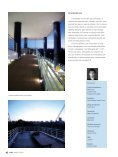 Blue Tree Premium Londrina - Lume Arquitetura - Page 7