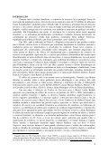 ALINE EMANUELLE DE BIASE ALBUQUERQUE, da - CNPq - Page 3