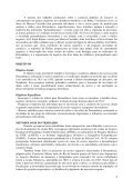 ALINE EMANUELLE DE BIASE ALBUQUERQUE, da - CNPq - Page 4
