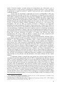 ALINE EMANUELLE DE BIASE ALBUQUERQUE, da - CNPq - Page 6