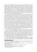 ALINE EMANUELLE DE BIASE ALBUQUERQUE, da - CNPq - Page 7