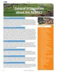 Azores - Alitours International Inc. - Page 2
