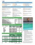 Azores - Alitours International Inc. - Page 4