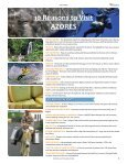 Azores - Alitours International Inc. - Page 5