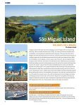 Azores - Alitours International Inc. - Page 6