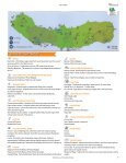 Azores - Alitours International Inc. - Page 7