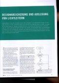 Artikel ATZ_Designabsicherung und Auslegung ... - DELVIS GmbH - Seite 2