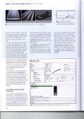 Artikel ATZ_Designabsicherung und Auslegung ... - DELVIS GmbH - Seite 3
