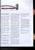 Artikel ATZ_Designabsicherung und Auslegung ... - DELVIS GmbH - Seite 4