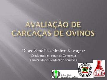Baixar - Universidade Estadual de Londrina