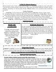 December - Trochu Valley School - Page 2