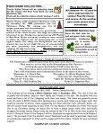 December - Trochu Valley School - Page 3