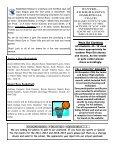 December - Trochu Valley School - Page 4